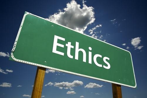 ethics pirkei avot.jpg