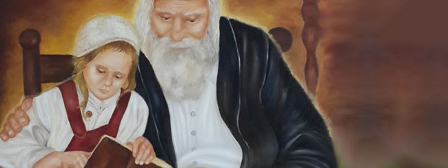 Parashá: A Última Lição de Yaacov