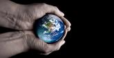 מהי ההוכחה שיש בורא לעולם?