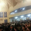 Hundreds Gather at Yeshiva University for Insight on 'The Rebbe and the Rav'