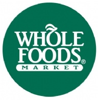 Whole Foods - Kosher Food Tasting
