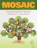 Mosaic Shavuot 5774-2014