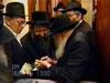 Relying on Rabbi Shimon