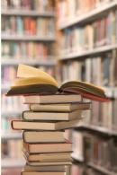 Stack of Books.jpg