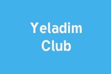 Youth-Page-Thumbnails-Yeladim-Club.jpg