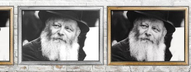 Pondering Jew: Being Brainwashed