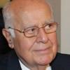 Moise Y. Safra, 79, Brazilian Banker and Philanthropist