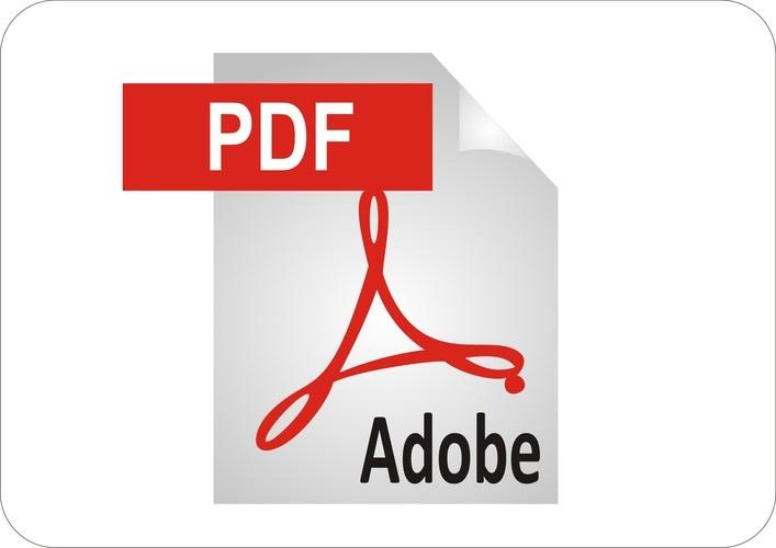 PDF_Icon.jpeg