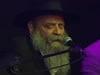 Nigun Reb Mordechai Poltaver
