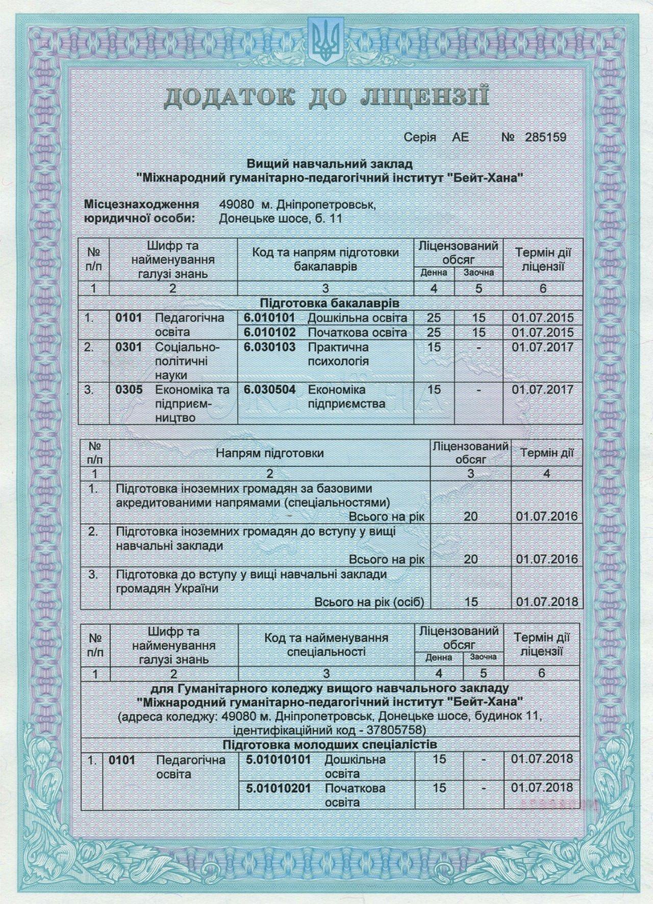 Licenz2.jpg
