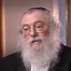 Rabbi Nachman Sudak, OBE, A Leader of British Jewry, 78