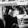 Menorahs and Mitzvah Tanks: Judaism in the Public Square