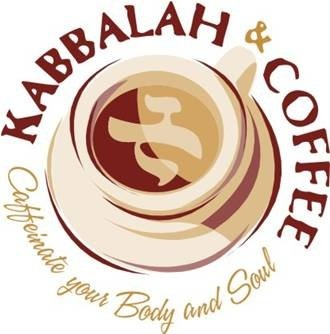 Kabbalah&Coffee.jpg