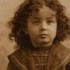 Birth and Upbringing: Childlike Vision
