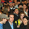 20 Couples to Serve as New Leaders for Jewish Youth the World Over