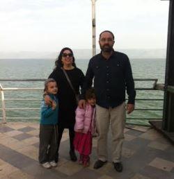 The Morag Family