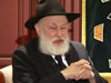 A Conversation with the Rebbe's Secretary