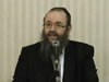 The Rebbe as a Role Model