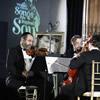 In Philadelphia, 'The Rebbe's Niggunim: Songs of the Inspired Soul'