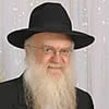 Rabbi Yosef Loschak, 62, Spread Jewish Observance in Southern California