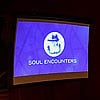 'Soul Encounters' Offers Nearly 1,000 the Chance to Reflect on the Rebbe