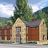 Aspen to Welcome Mega Jewish Center