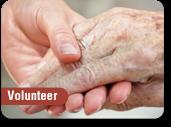 1-volunteer.png