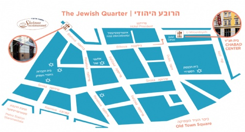 Map Prague.jpg