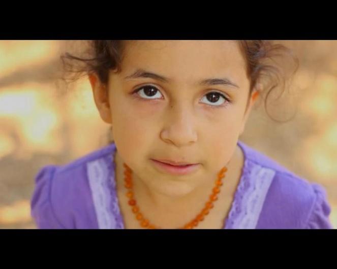 HEBREW SCHOOL VIDEO PIC.jpg
