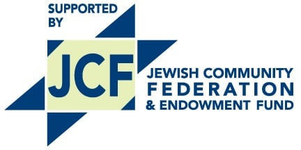 JCF2014_logo_supported-01.jpg