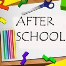 After School Registration/Payments