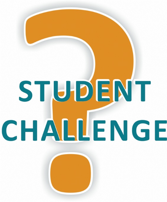 student challenge.jpg