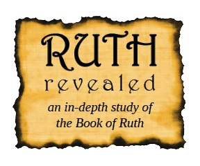 Ruth Revealed.jpg
