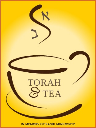 torah and tea colored background.jpg