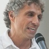 Steve Skadron