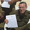 Letters Pour In to Israeli Soldiers, Offering Support and Pledging a Mitzvah