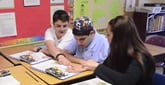 Special Education Gets a Boost in South Florida