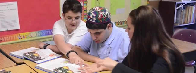 Education: Special Education Gets a Boost in South Florida