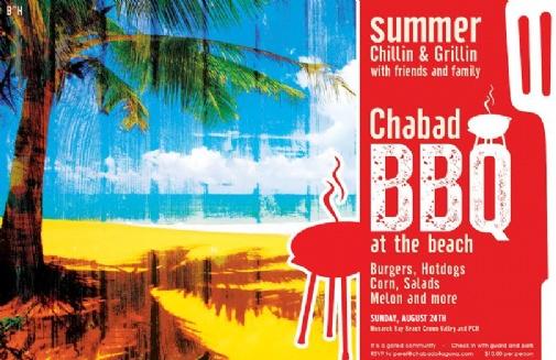 new summer bbq.jpg
