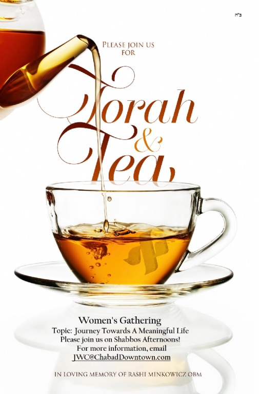 Towards a Meaningful Life Torah & Tea.jpg