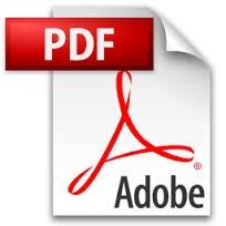 PDF Picture.jpg