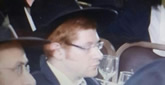 Body of Missing Yeshivah Student Found in Jerusalem Forest