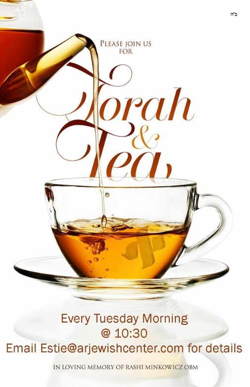 torah and tea.jpg