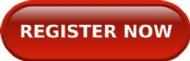 Register Now Button.jpg