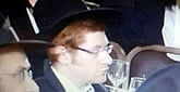 Search in Jerusalem for Missing Yeshivah Student Continues Amid Growing Fears of Abduction