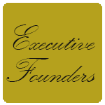 Executive Founders