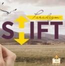Paradigm Shift Classes