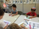 Hebrew School Open House