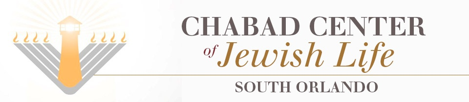 Chabad of South Orlando