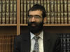 Is Pruzbul a Mitzvah?